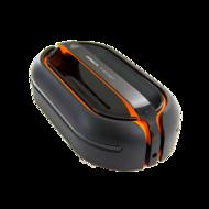 Moneual Everybot RS700