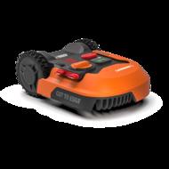 RoboHome Worx Landroid M500 WR141E robotmaaaier