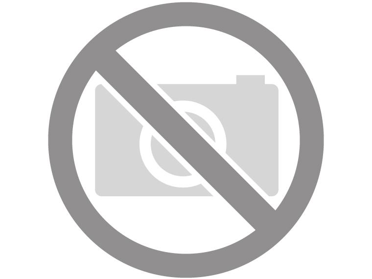 Display protection for AL-KO Robolinho 100